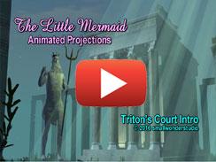 02003 Triton's Court Intro