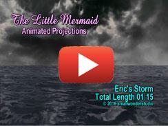 02009 Eric's Storm 1 15mins