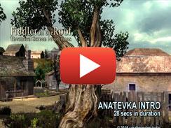 ANATEVKA-INTRO