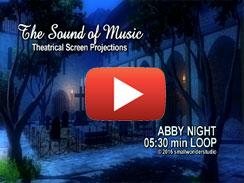 Abby Night 5 30min LOOP