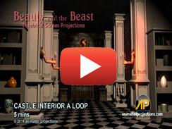 CASTLE INTERIOR A LOOP 5 mins
