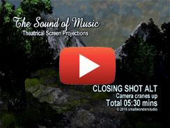 Closing Shot ALT 5 30mins