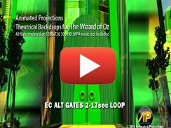 EC ALT GATES 2 17sec LOOP
