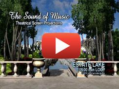 Estate Lake 5min LOOP
