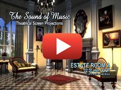 Estate Room A 2 30min LOOP