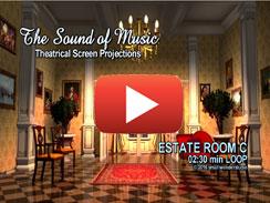 Estate Room C 2 30min LOOP
