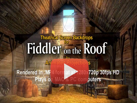 FiddlerCompleteCollection
