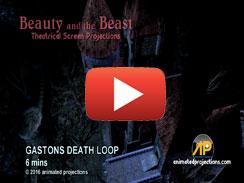 GASTONS DEATH LOOP 6 mins