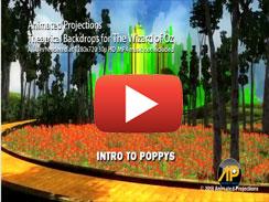 Intro to Poppys