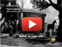 Marvel ALT 8min LOOP
