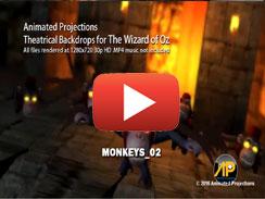 Monkeys 02