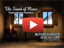 Mother Superior 5min LOOP