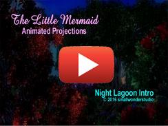 Night Lagoon Intro