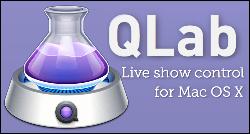 QLab3_logo-icon