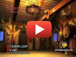 TAVERN LOOP 5 mins