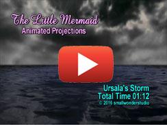 Ursala's Storm 1 12