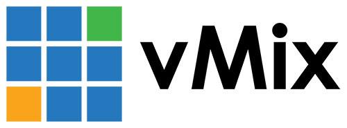 vmix-logo-large