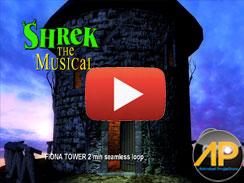 Shrek The MusicalK